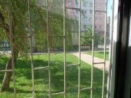 3-х комн.квартира в центре Батуми Фото 10