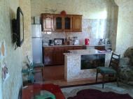 Продается дом в городе Батуми Фото 11
