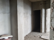 Flat ( Apartment ) to sale of the new high-rise residential complex in Old Batumi, Georgia. Photo 7