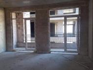 Купить квартиру в Батуми. Продается квартира в тихом районе Батуми, Грузия. Фото 4