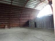 Аренда склада в Батуми Фото 6