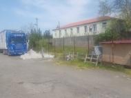 Участок под застройку в Батуми, Грузия. Участок выгодный для инвестиций в Грузию. Фото 2