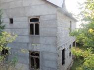 Дом в Махинджаури с большим участком. Для дачи или гостиницы. Фото 8