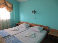 Посуточная аренда в гостинице на 11 номеров в Квариати. Фото 19