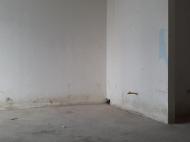 """Апартаменты у моря в гостиничном комплексе """"ЯЛЧИН СТАР РЕЗИДЕНС"""" Батуми, Грузия. Купить квартиру в ЖК гостиничного типа """"YALCIN STAR RESIDENCE"""" Батуми, Грузия. Фото 6"""