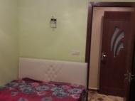 Квартира в спальном районе Батуми с видом на море. Фото 7