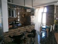 Купить квартиру в сданной новостройке с ремонтом и мебелью в центре Батуми Фото 9