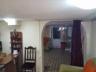 Квартира в центре Батуми. Купить квартиру с коммерческой площадью в центре Батуми, Грузия. Фото 6
