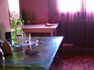 Квартира у моря в Батуми. Возможно использование под офис. Фото 5