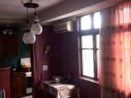 Квартира с ремонтом в курортном районе Батуми Фото 12