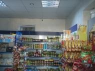 Купить действующий супермаркет у моря в Батуми. Фото 1