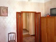 Продажа квартира в тихом районе Батуми Фото 5