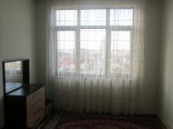 Flat to rent in Old Batumi, Georgia. Photo 6