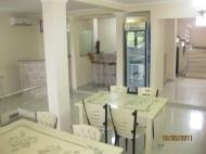 Продается гостиница на 17 номеров  в центре Батуми. Фото 6