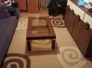 Выгодно купить квартиру с ремонтом и мебелью в тихом районе Батуми, Грузия. Фото 6