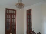 Купить частный дом в центре Батуми Фото 5