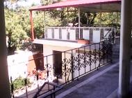 Продается дом в Батуми с баней и бассейном. Купить дом в Батуми. Фото 39