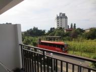 Посуточная аренда в гостинице на 11 номеров в Квариати. Фото 1