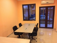 Office Space for Rent in the centre of Batumi, Georgia. Photo 2