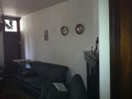 Аренда дома посуточно в центре Батуми. Снять дом посуточно в центре Батуми. Фото 17
