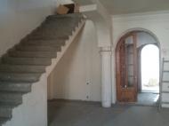 Аренда дома в старом Батуми. Снять дом коммерческого назначения в центре Батуми. Фото 8