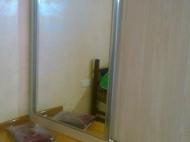 Снять квартиру у моря в центре Батуми. Аренда квартиры у моря в центре Батуми,Грузия. Фото 4