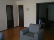 Аренда квартиры с ремонтом и мебелью в курортном районе Батуми Фото 12