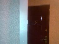 Аренда квартир у моря в центре Батуми. Квартира в новостройке с видом на море и город Батуми,Грузия. Фото 9