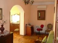 Продажа квартира в тихом районе Батуми Фото 12