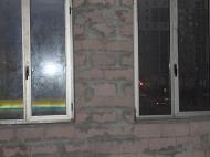 Квартира в центре Батуми у Макдональдса. Купить квартиру в новостройке у моря. Батуми,Грузия. Фото 4