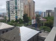 Flat for sale on the New Boulevard in Batumi, Georgia. Photo 6