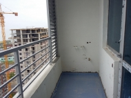 Купить квартиру в новостройке у моря в центре Батуми,Грузия. YALCIN STAR RESIDENCE BATUMI Фото 2