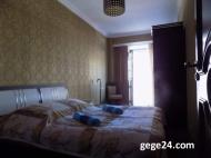 """Апартаменты с видом на море в Батуми, Грузия. Апартаменты в ЖК """"HOUSE near McDonald""""s"""" у моря в Батуми. Фото 8"""