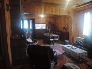 Дом с земельным участком и с теплицами для разведения роз в Барцхане, Батуми. Действуюший бизнес. Тепличное хозяйство в Батуми. Фото 3