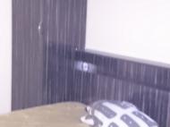 Квартира у моря с ремонтом и мебелью в новостройке Батуми. Квартира с видом на горы в центре Батуми, Грузия. Фото 12