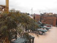 იყიდება 10 ნომრიანი სატუმრო ქალაქ ბათუმის ცენტრში. საქართველო. ფოტო 3