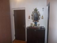 Продается квартира у моря в Батуми. Купить квартиру у моря в Батуми. Фото 4
