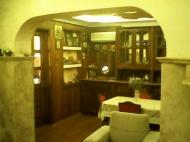 Купить красивый элитный дом в Батуми Фото 8