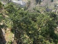 Продается дом в Махинджаури с видом на море Фото 9
