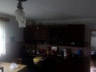 Дом с участком в Батуми,Грузия. Фото 4
