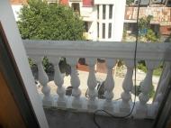 Аренда квартиры в центре Батуми, с ремонтом и мебелью. Фото 16