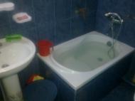Квартира в курортном районе Батуми Фото 6