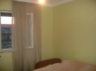 Квартира на Новом Бульваре в Батуми Фото 2
