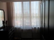 Аренда квартиры в центре Батуми у Шератона Фото 14