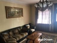 Продается мини-отель в старом Батуми на 6 номеров. Купить мини-отель в старом Батуми. Фото 14