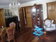 Квартира в Батуми с современным ремонтом и мебелью Фото 10