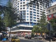 Квартиры в 37-этажной новостройке YALCIN STAR RESIDENCE BATUMI на углу ул.Пиросмани и ул.ген.А.Абашидзе. Купить квартиру в новостройке Батуми в рассрочку без процентов, без комиссий и без переплат. ЖК гостиничного типа. Фото 4