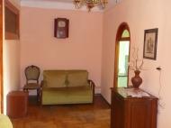 Продажа квартира в тихом районе Батуми Фото 11