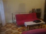 House rental in Old Batumi Photo 4