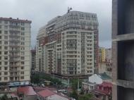 Квартиры в жилом комплексе Батуми, Грузия. 18-этажный дом в центре Батуми на ул.И.Чавчавадзе, угол ул.С.Химшиашвили. Фото 4